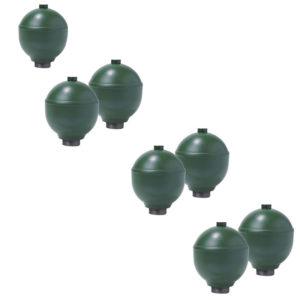 7 spheres citroen et autres marques