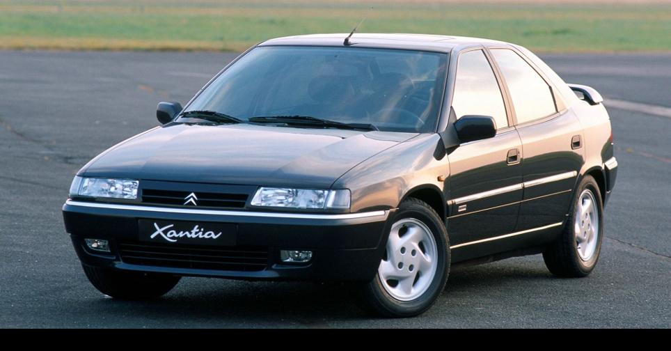 Tuto : comment changer ses sphères Citroën?